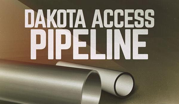 dakota-access-pipelinec551eee306ca6cf291ebff0000dce829_333462530621