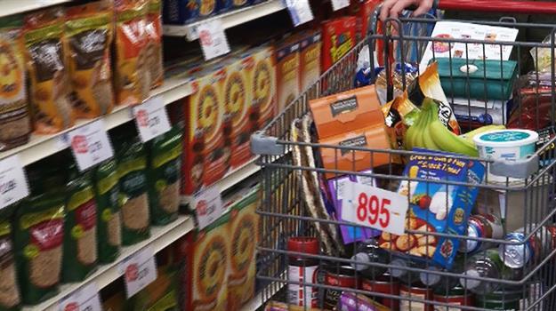 food-shopping-cart_43056540621