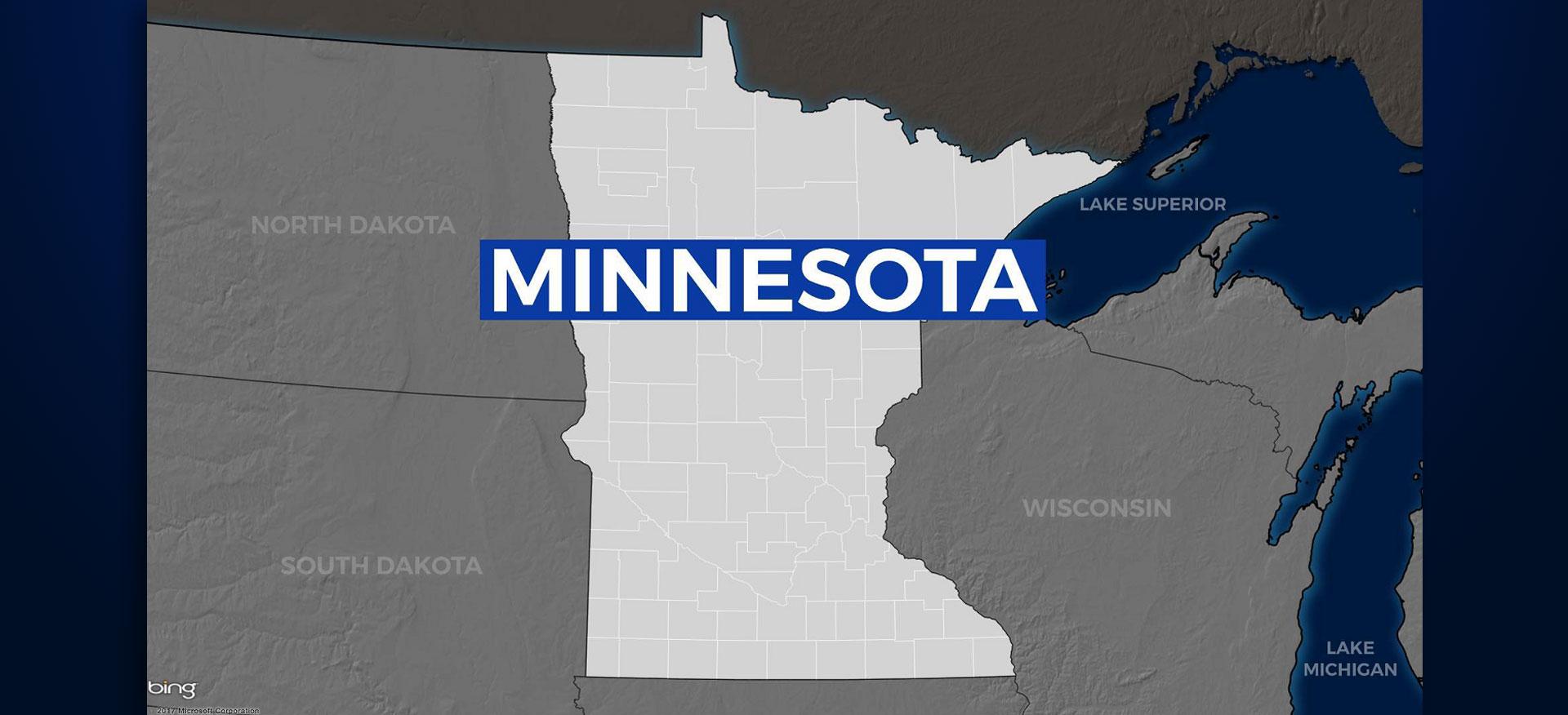 KELO Minnesota General