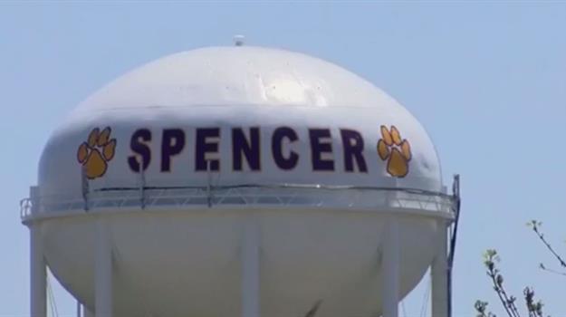 spencer-ia_415203540621