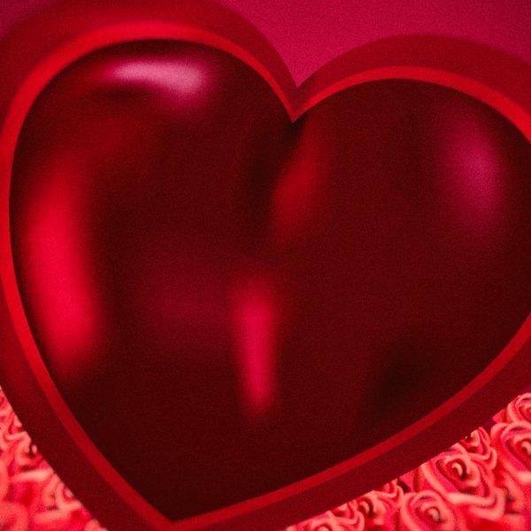 KELO Valentine's Day