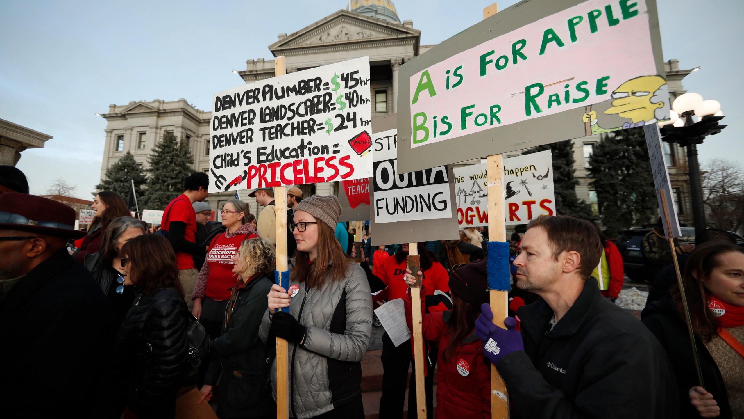 Denver_Teachers_Strike_80068-159532.jpg01934898