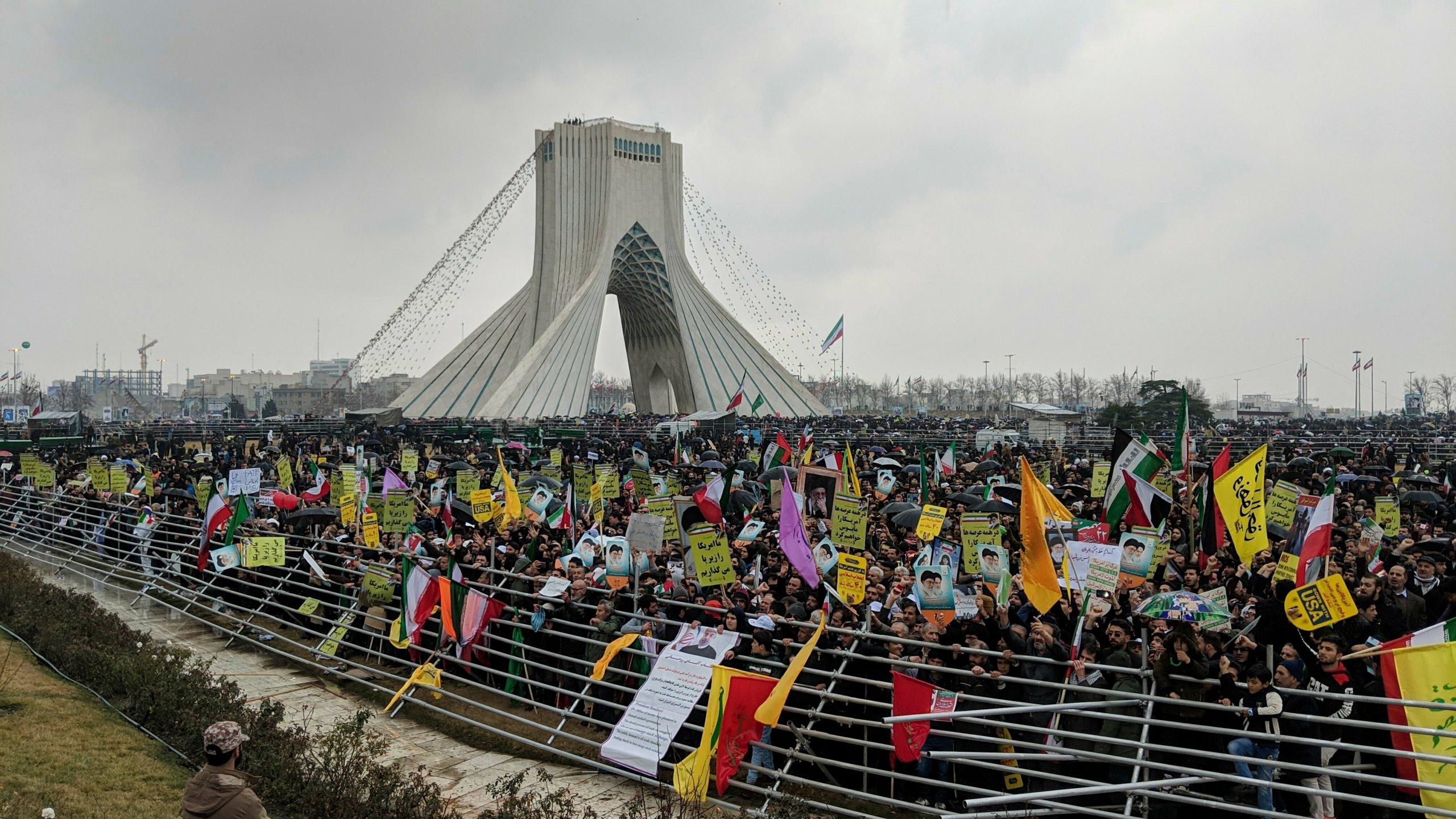 Iran_Revolution_Anniversary_59161-159532.jpg70258010