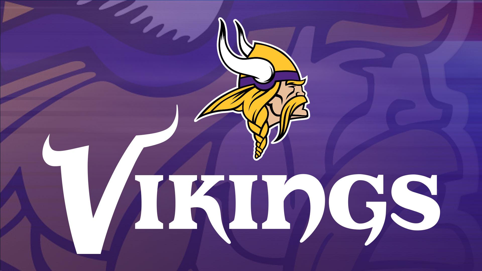 KELO-Minnesota-Vikings-atlernate-logo_1529375696465.jpg