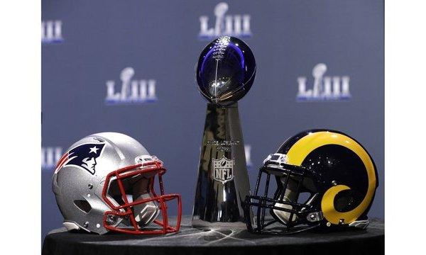 Super Bowl_1549114197714.jpeg_70087237_ver1.0_640_360_1549222057194.jpg-873774424.jpg