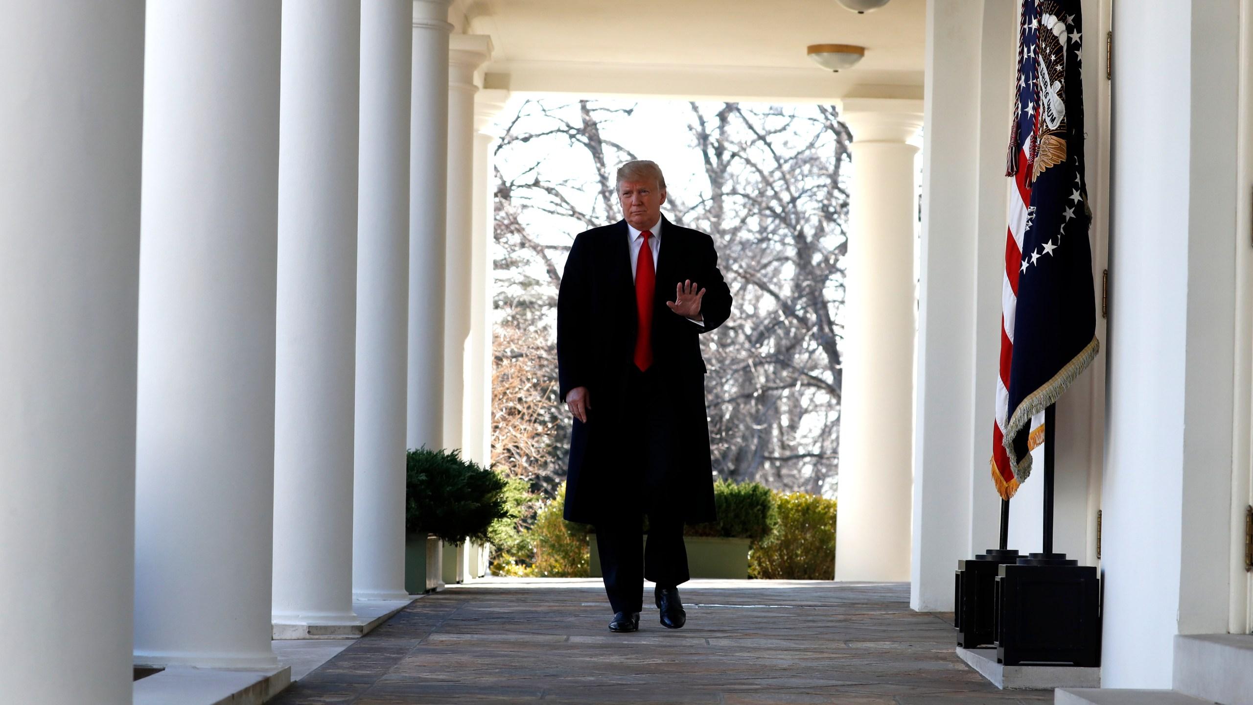 Trump_Government_Shutdown_14421-159532.jpg99057697