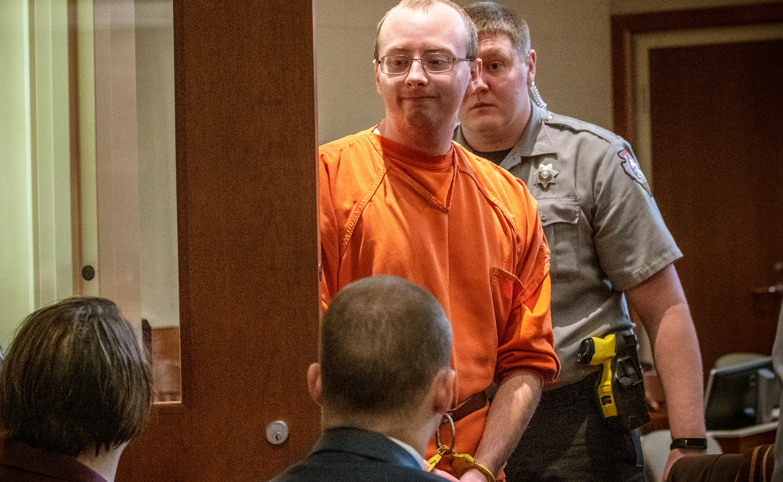Wisconsin_Killings_Kidnapping_51962-159532.jpg15937712