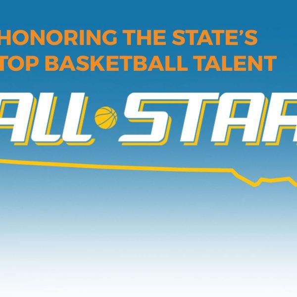 all-star-app_545520550621