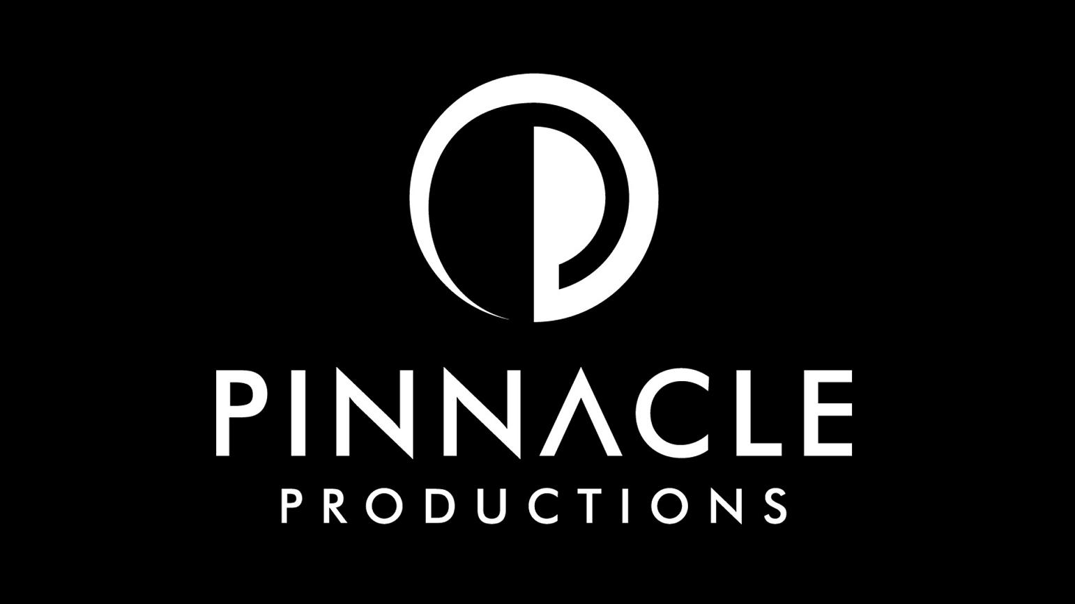 pinnacle_1550165218037.PNG