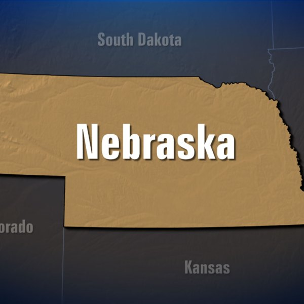 KELO Nebraska