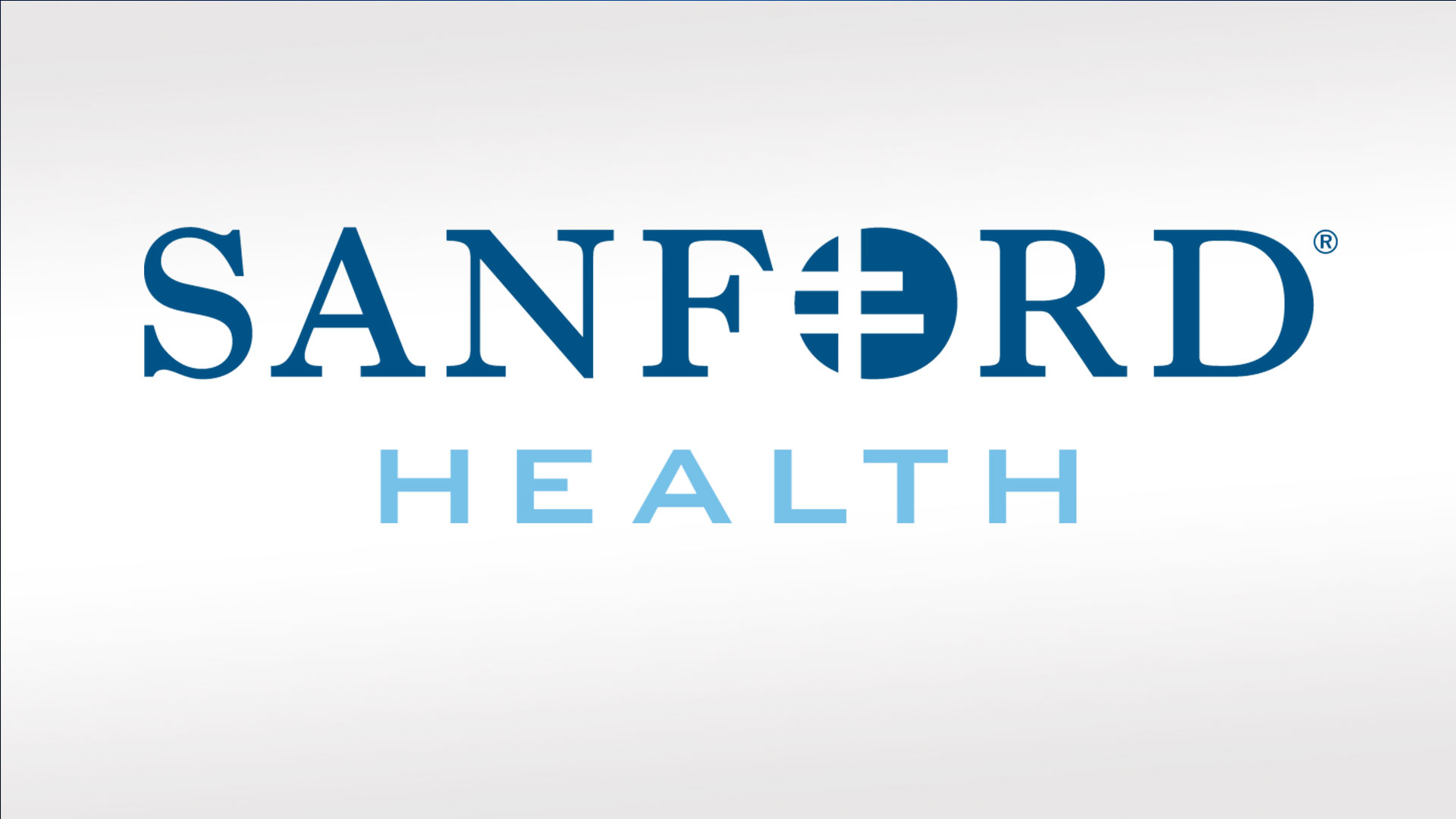 Sanford Health, VA To Use Specialized Testing To Improve Health Care For Veterans