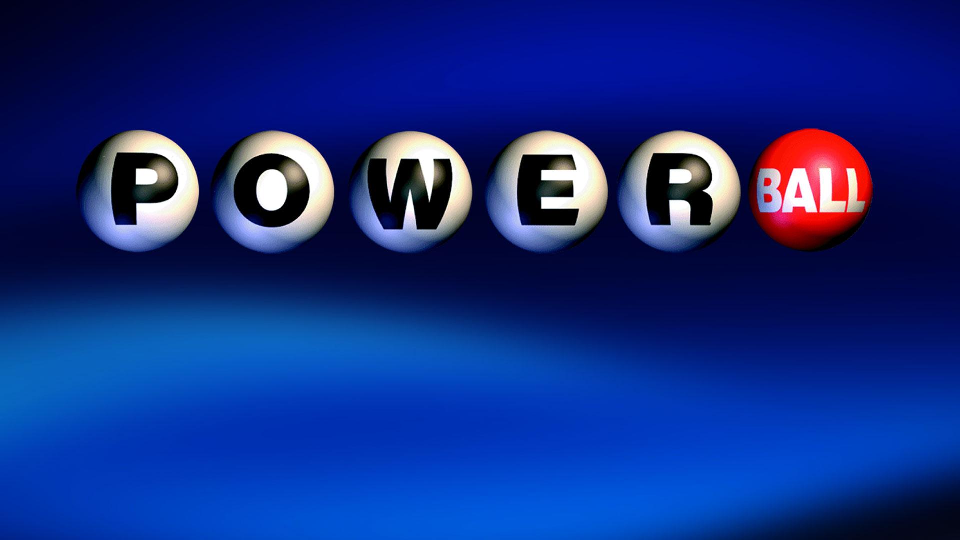 KELO Powerball