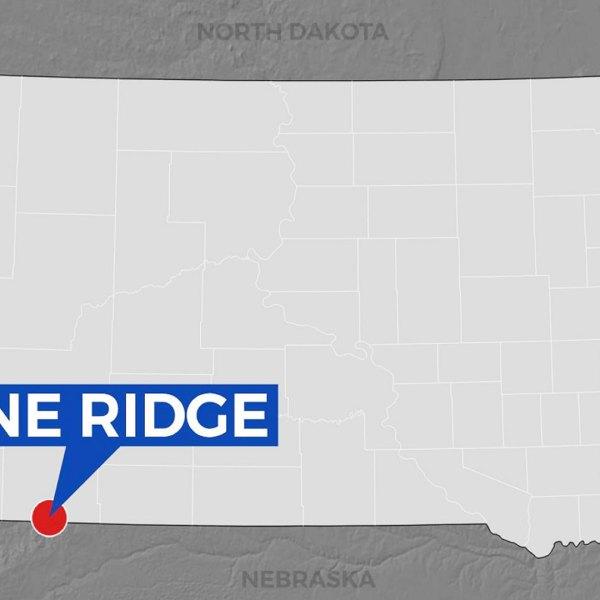 KELO Pine Ridge2