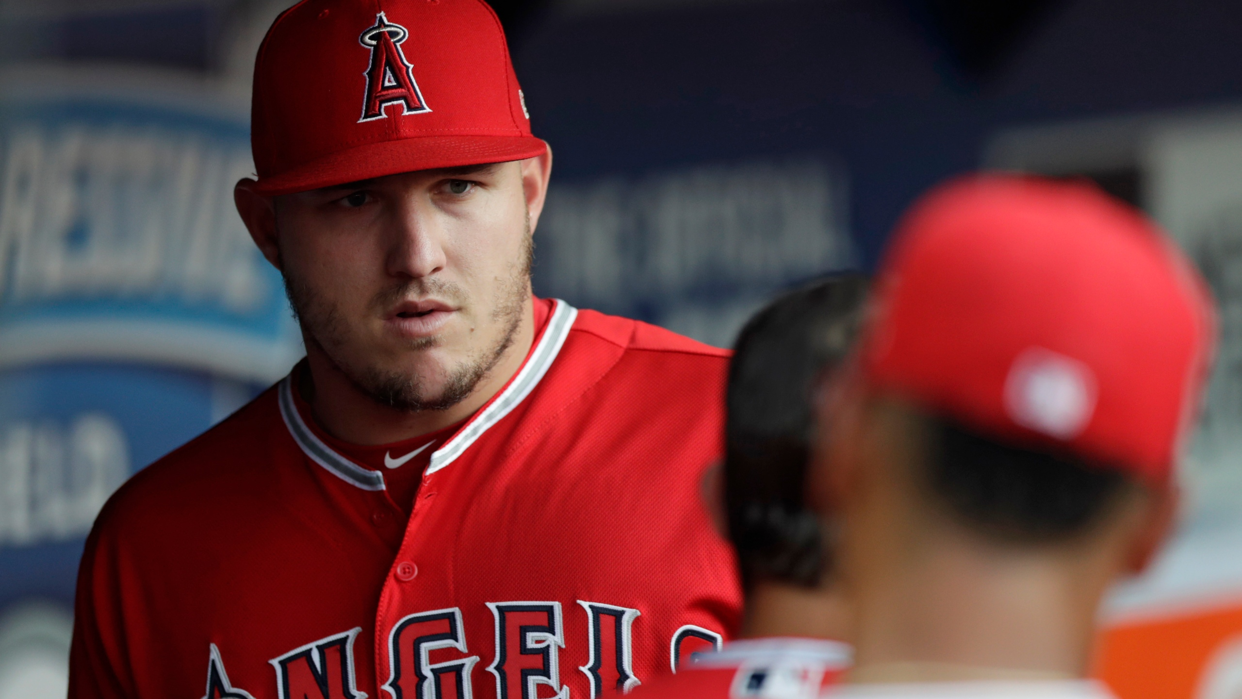 Angels_Trout_Baseball_23479-159532.jpg17355683