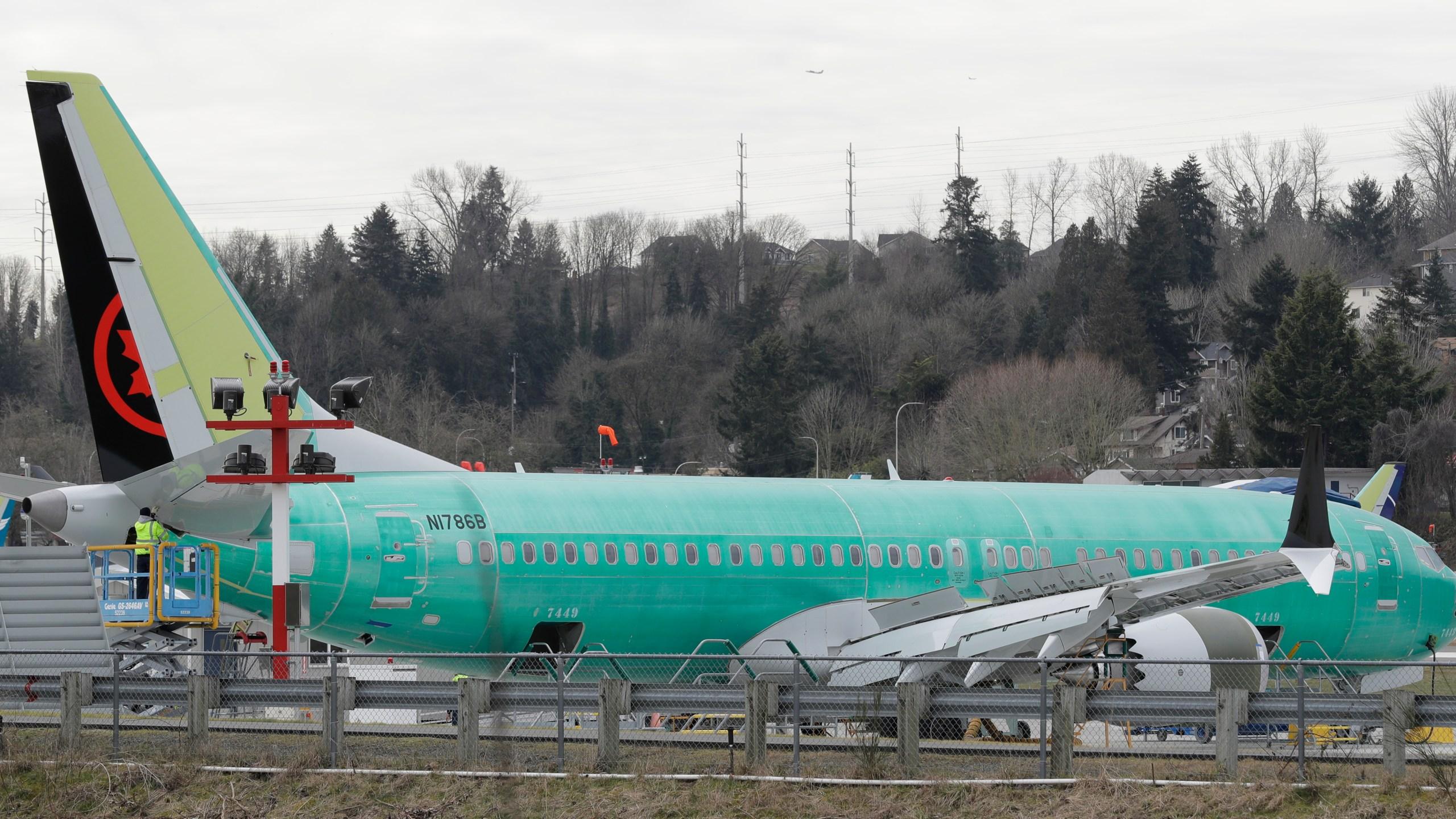 Ethiopia_Plane_Crash_Boeing_87029-159532.jpg68577988