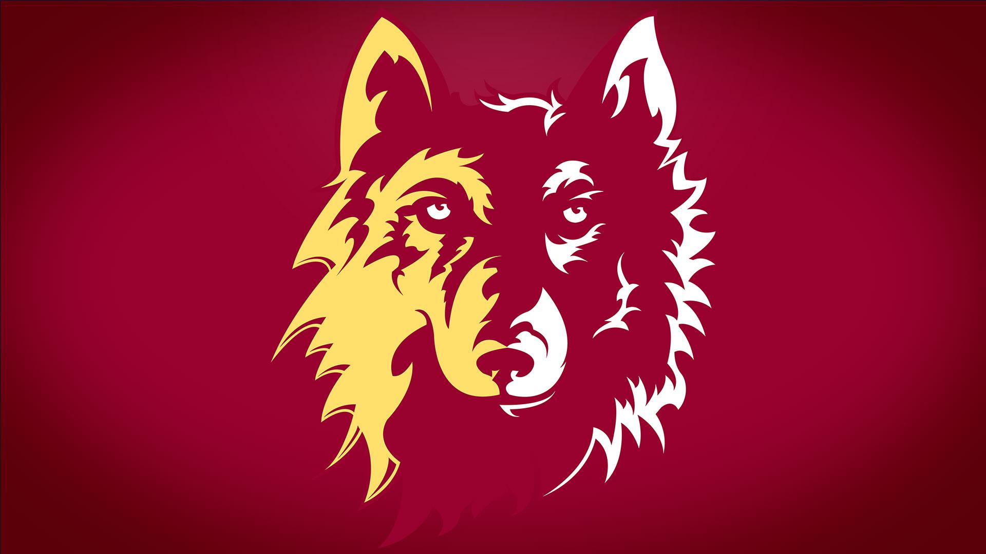 KELO-NSU-Wolves-logo_1529437965508.jpg