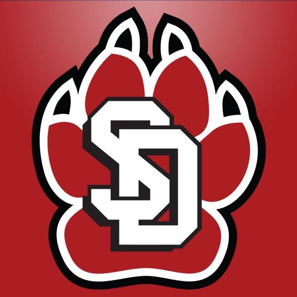 KELO-USD-Coyotes-logo-2_1529375973809.jpg