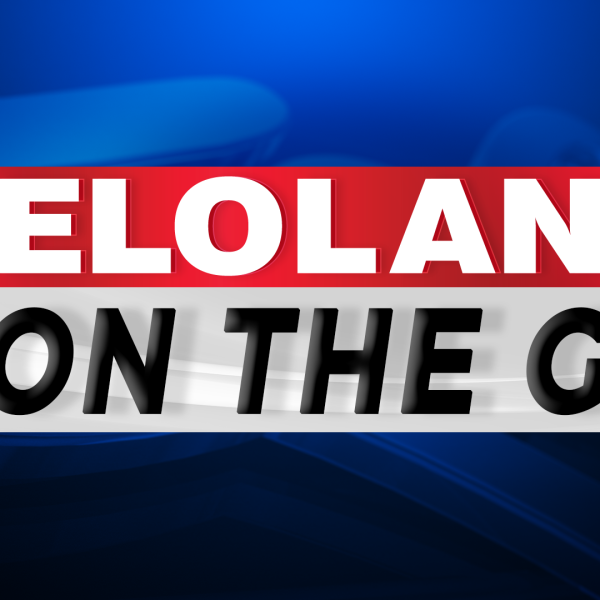 KELOLAND On The GO Tuesday, March 26
