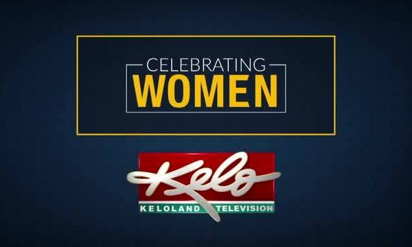 KELOLAND News Special Report: Celebrating Women