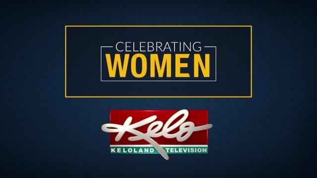 KELOLAND News Special Report: Celebrating Women