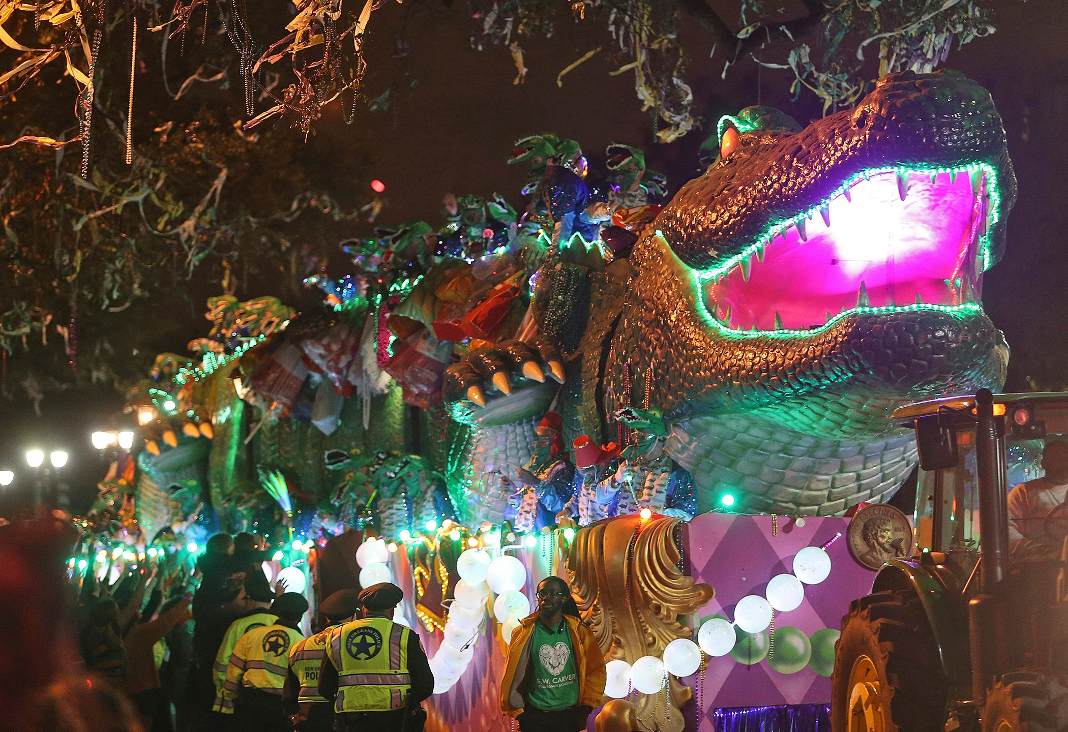 Mardi_Gras_Parade_32667-159532.jpg03329033