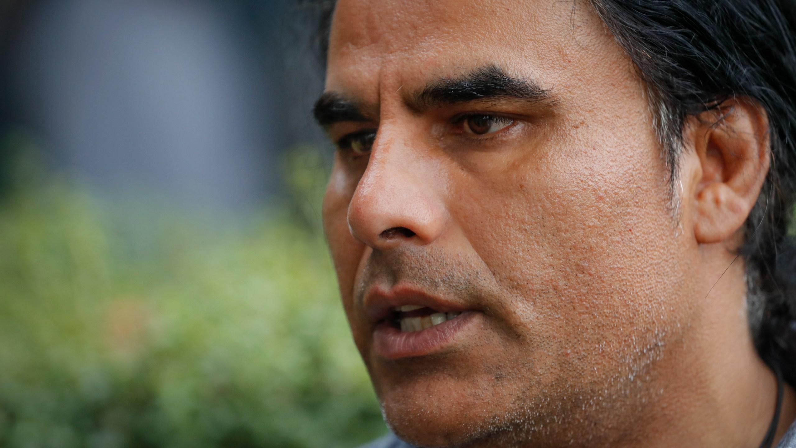 New_Zealand_Mosque_Shooting_Hero_24828-159532.jpg12998600