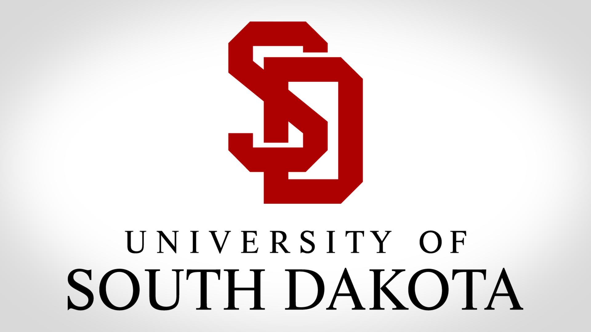 USD University of South Dakota logo_1551712249621.png.jpg
