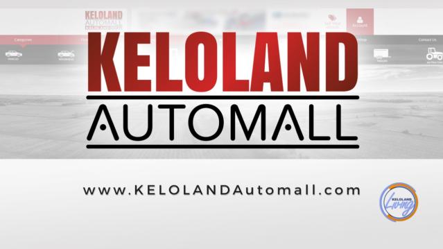 Keloland Auto Mall >> Keloland Automall Vern Eide