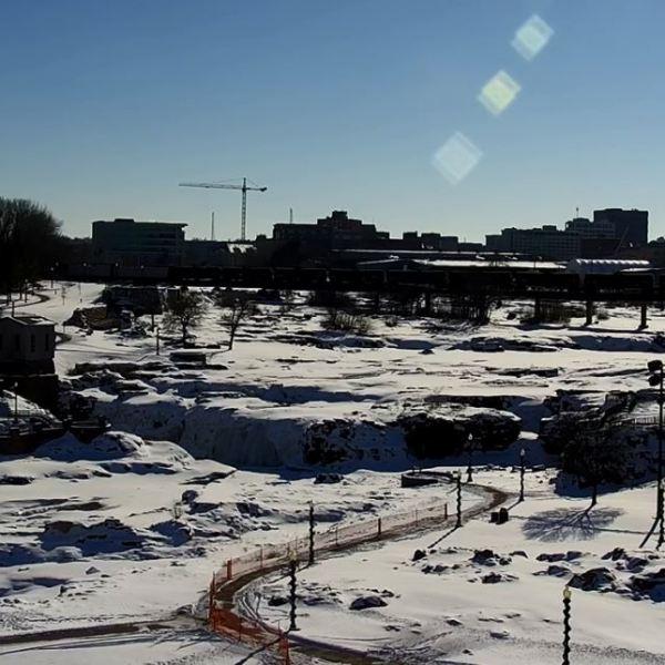 Feb18PM_KELO_SiouxFalls_Sunny_snow