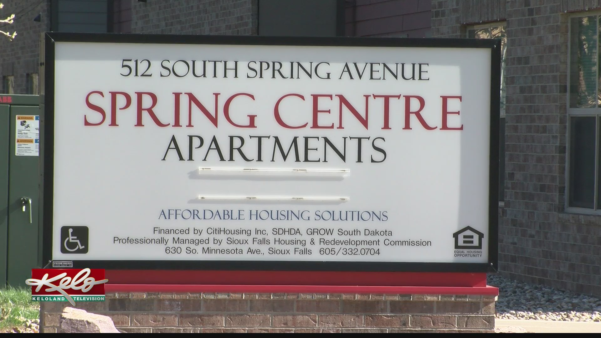 2019 Sioux Falls Housing Summit registration closes Wednesday