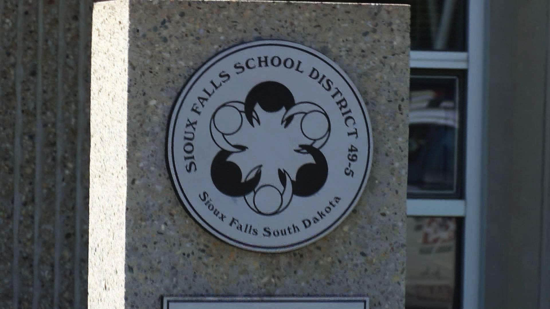 KELO Sioux Falls School District3