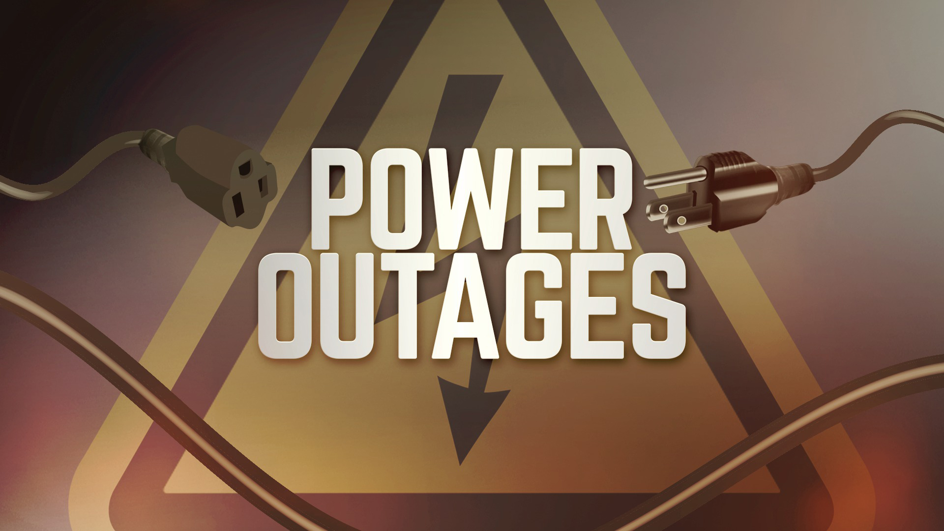 sioux valley energy power outage map Sioux Valley Energy Hoping To Have All Power Outages Restored By