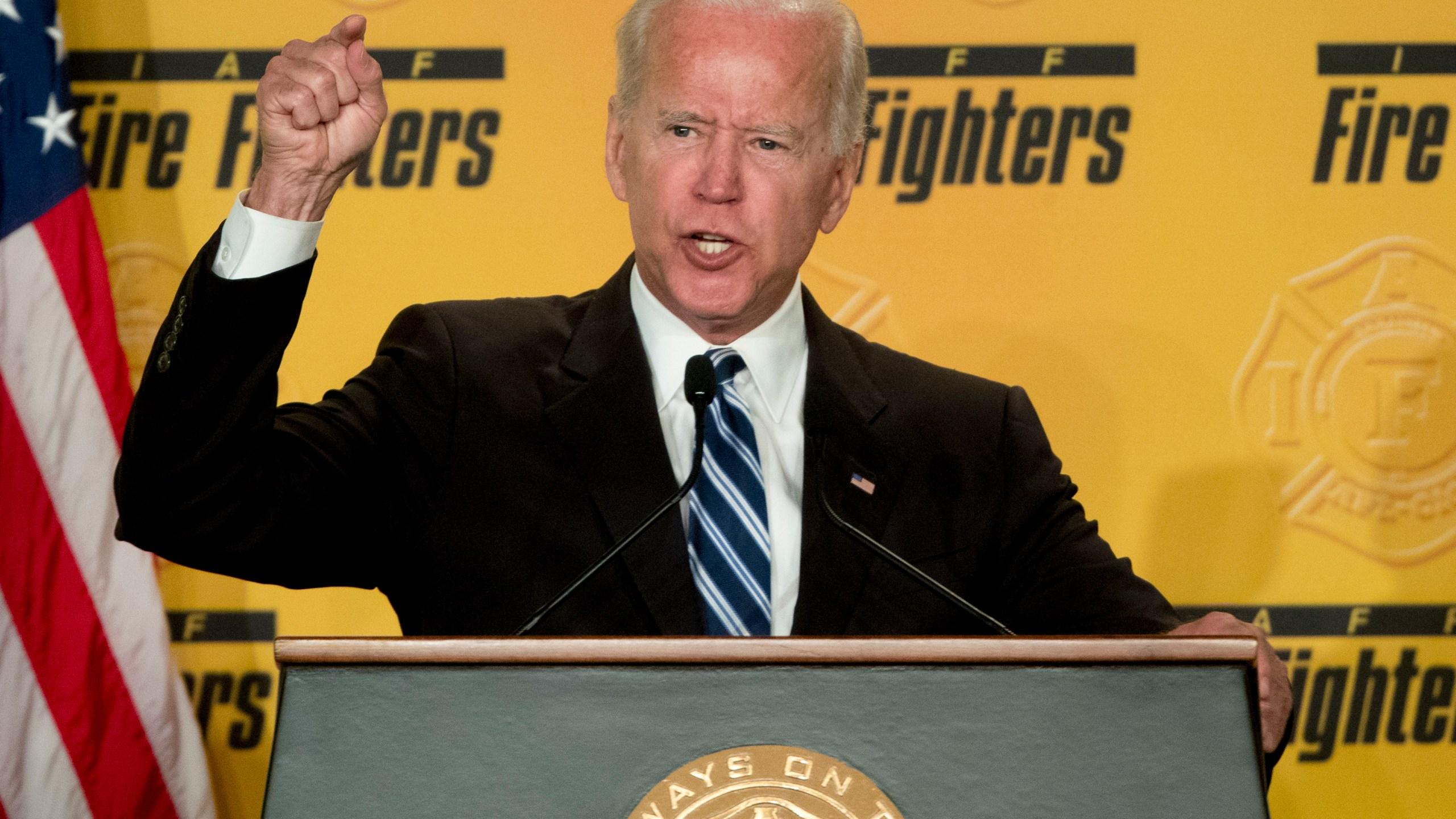 Election_2020_Joe_Biden_47362-159532.jpg01124896