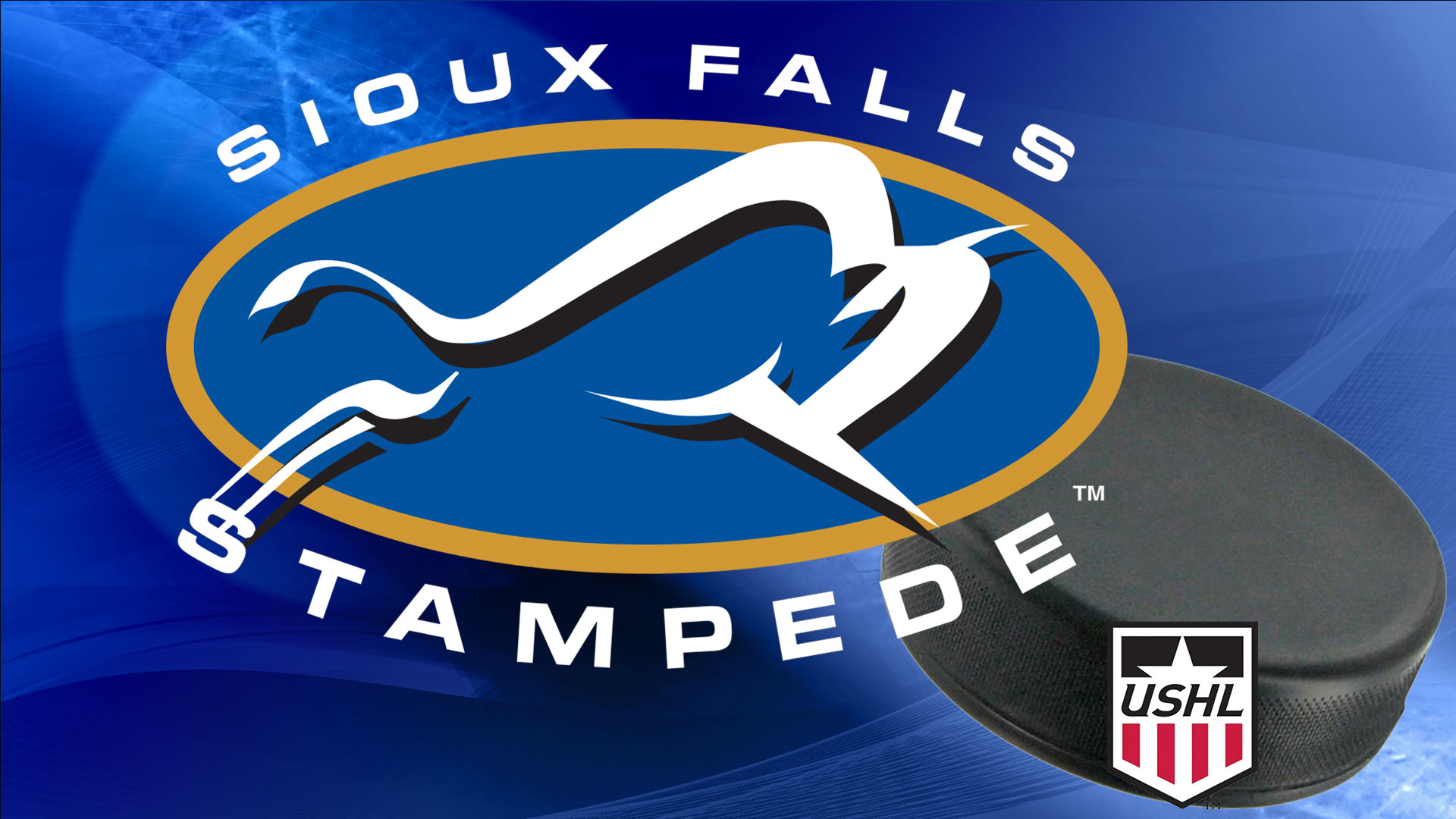 KELO-Sioux Falls-Stampede-USHL_1529375957656.jpg