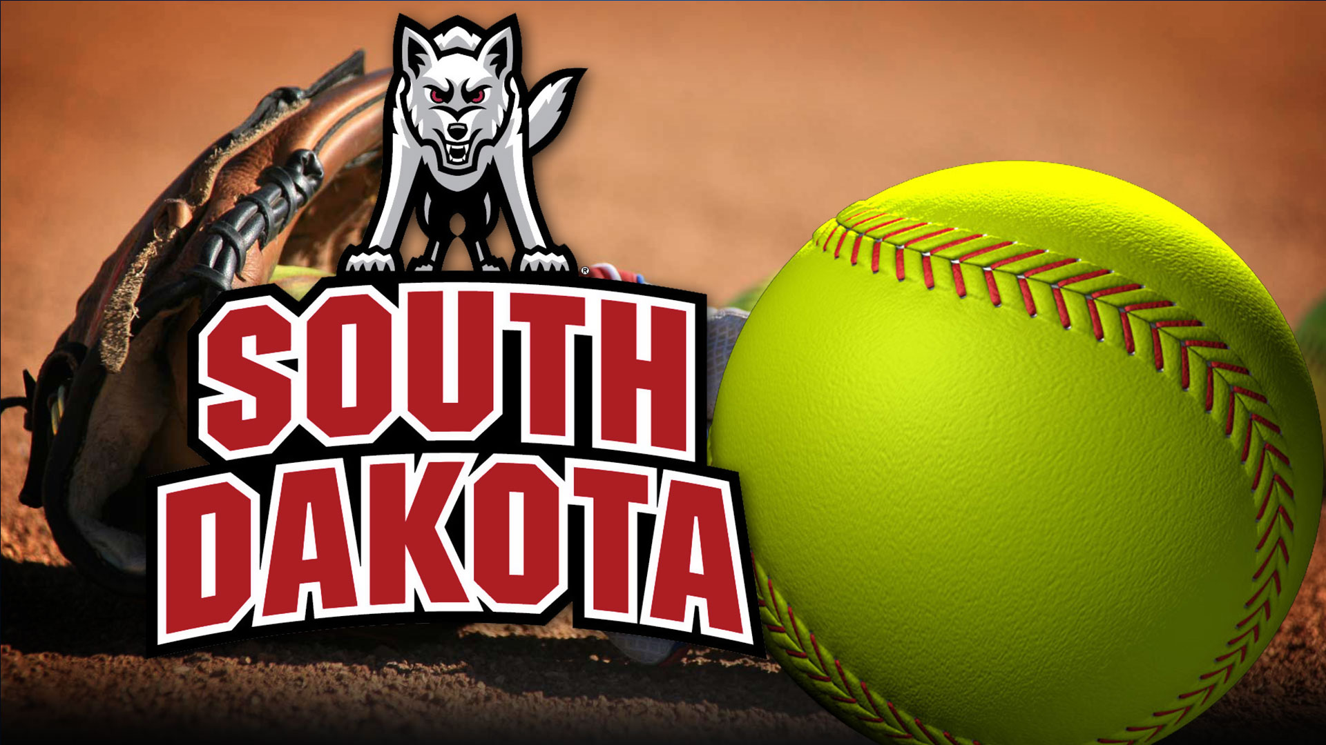 KELO-USD-Coyotes-softball-2_1529375978000.jpg