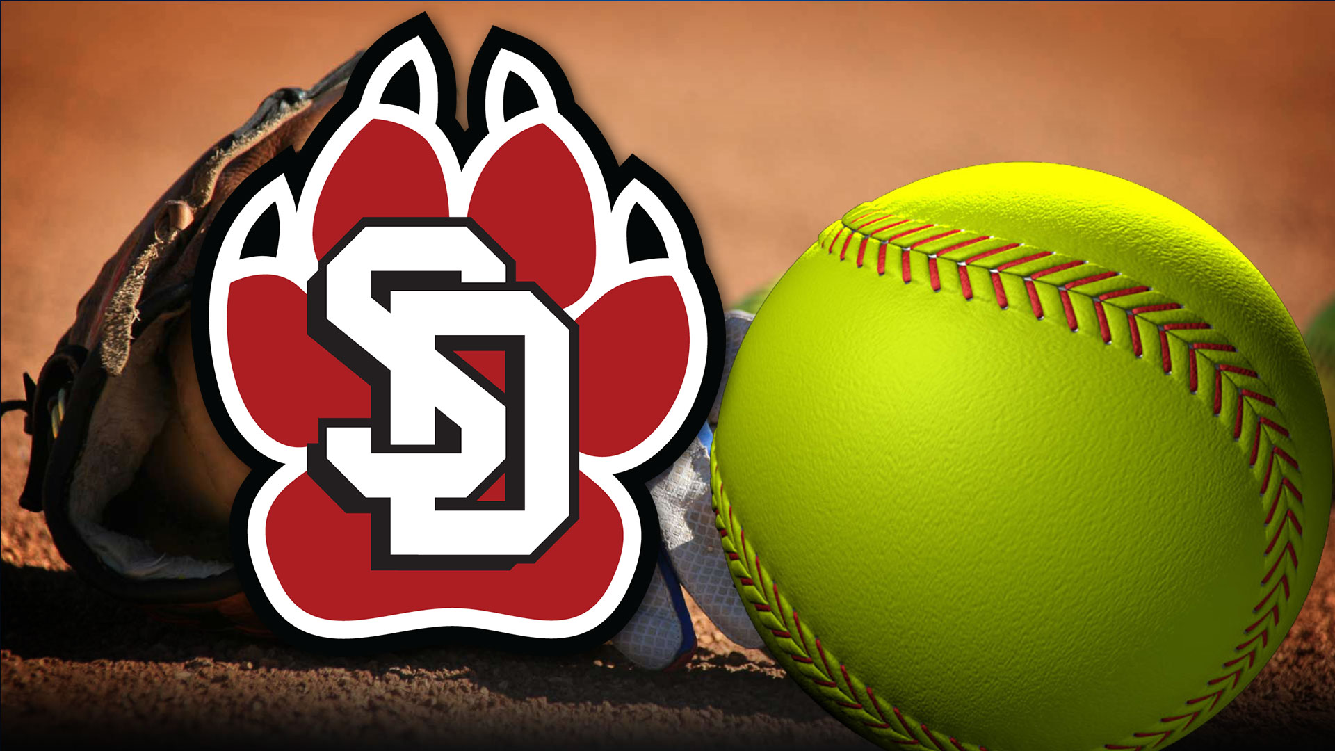 KELO-USD-Coyotes-softball_1529375976969.jpg