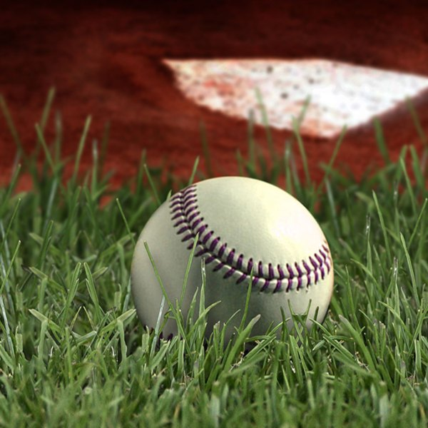 KELO-sports-generic-baseball-2_1529437977776.jpg