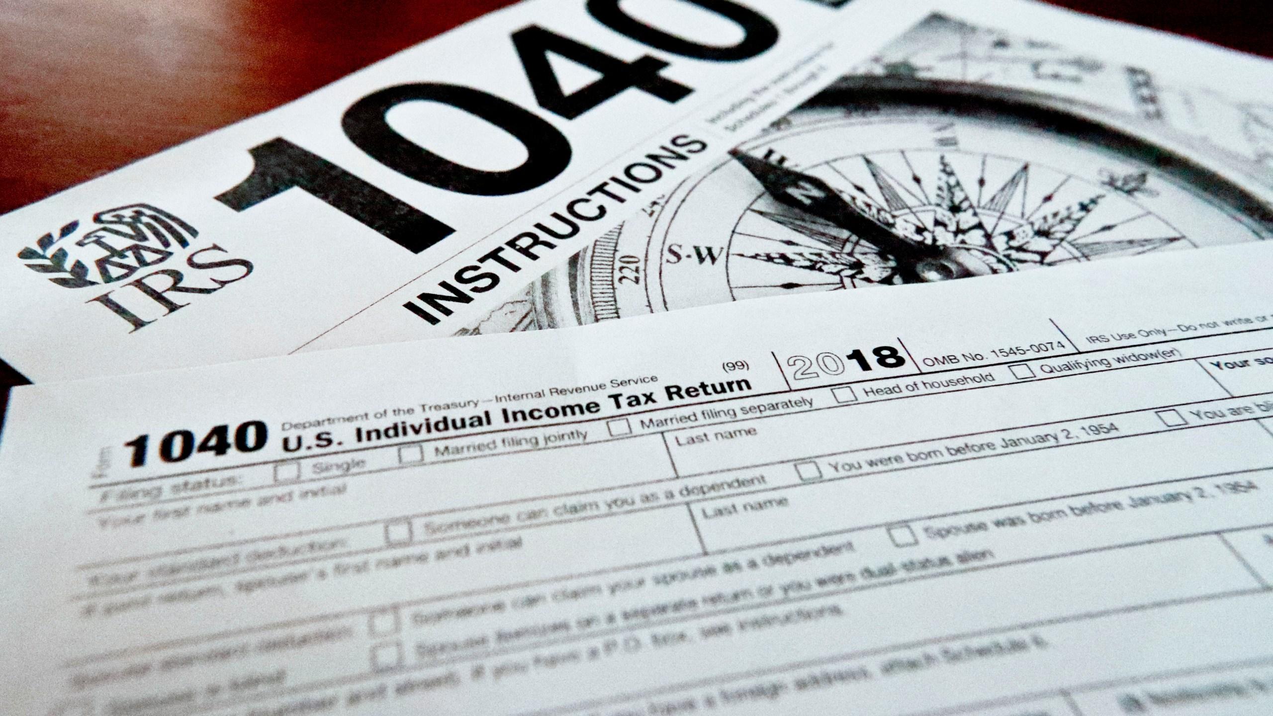 Quick_Fix_Tax_Timing_59020-159532.jpg92963568