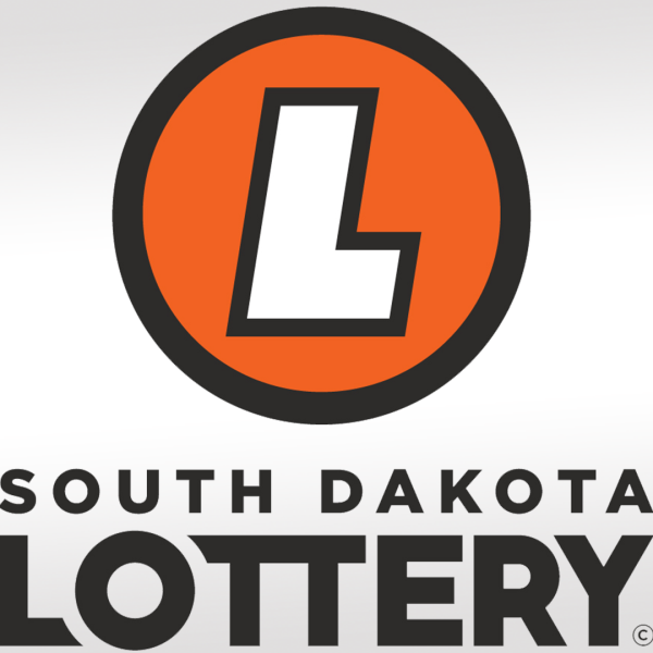 KELO South Dakota Lottery Logo.png.jpg
