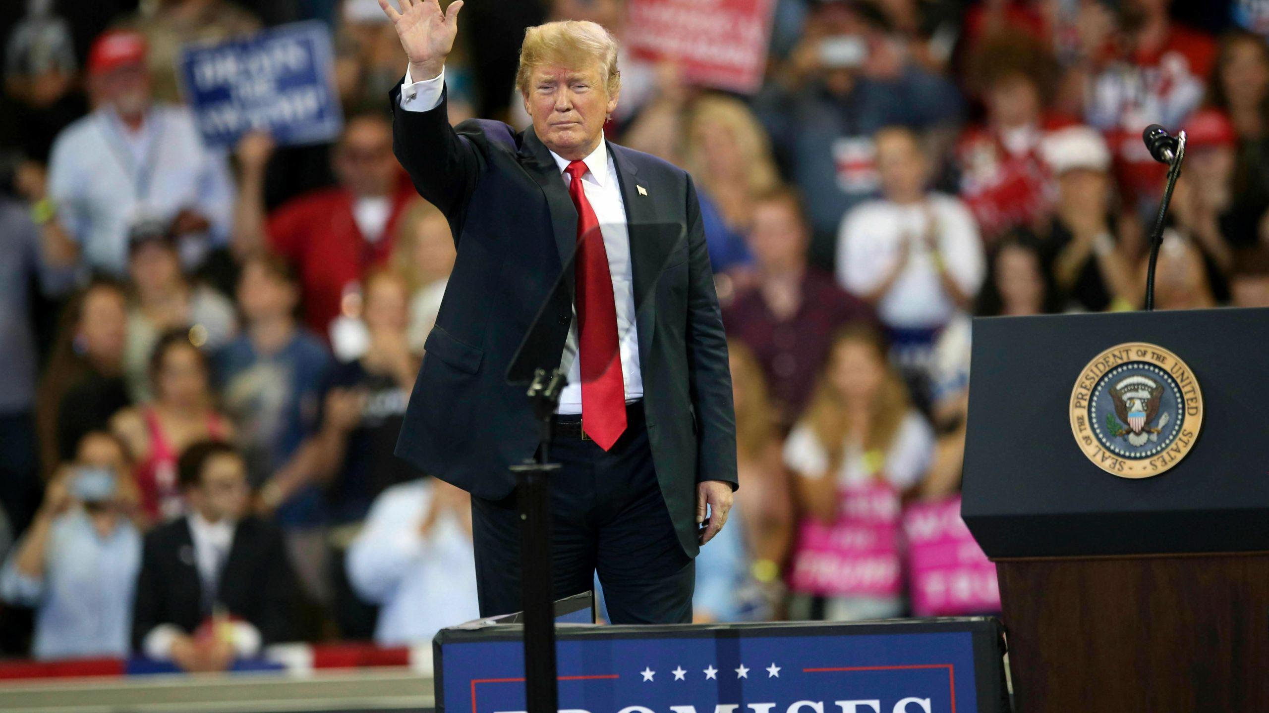 Trump_Minnesota_02395-159532.jpg79976853