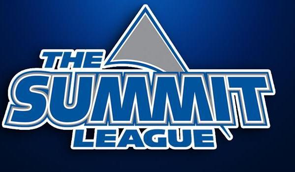 summit-league9edd57e506ca6cf291ebff0000dce829_182458550621