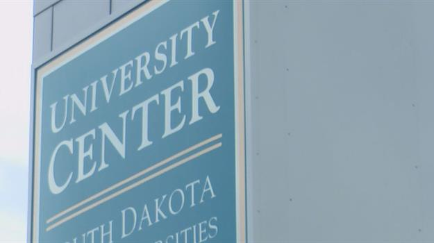 university-center-sioux-falls-higher-education-learning-college_451439540621