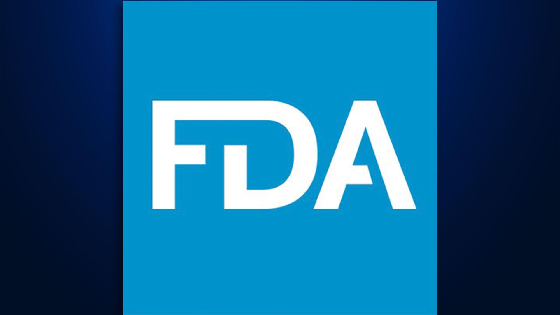 KELO FDA
