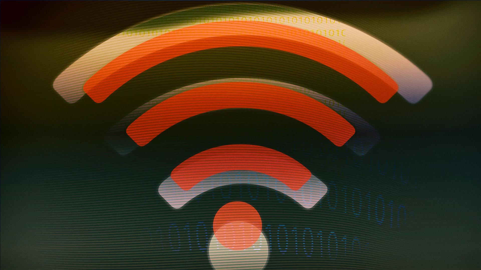 KELO Internet
