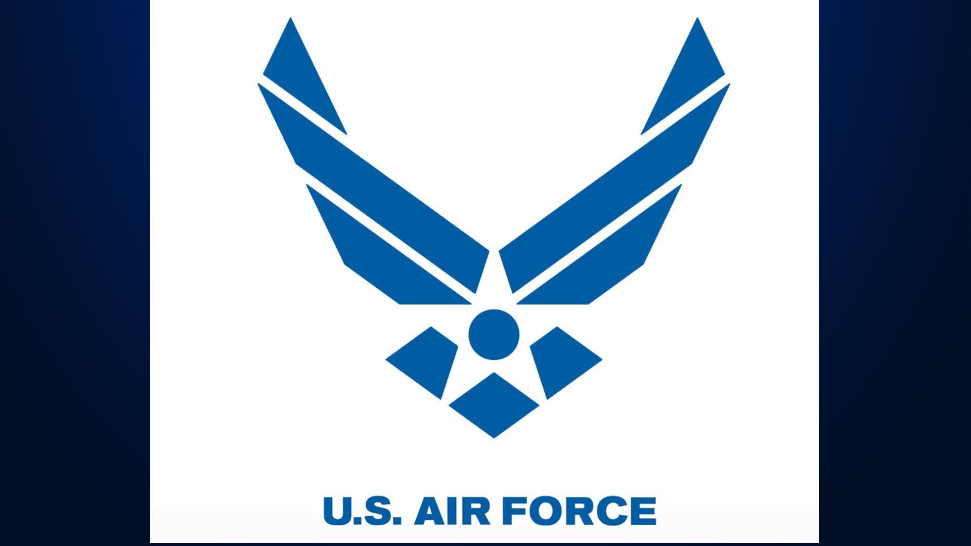 KELO Air Force