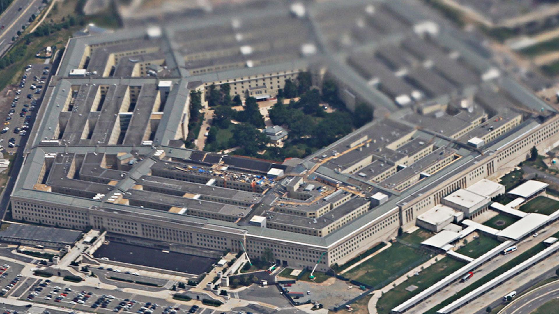 KELO Pentagon2
