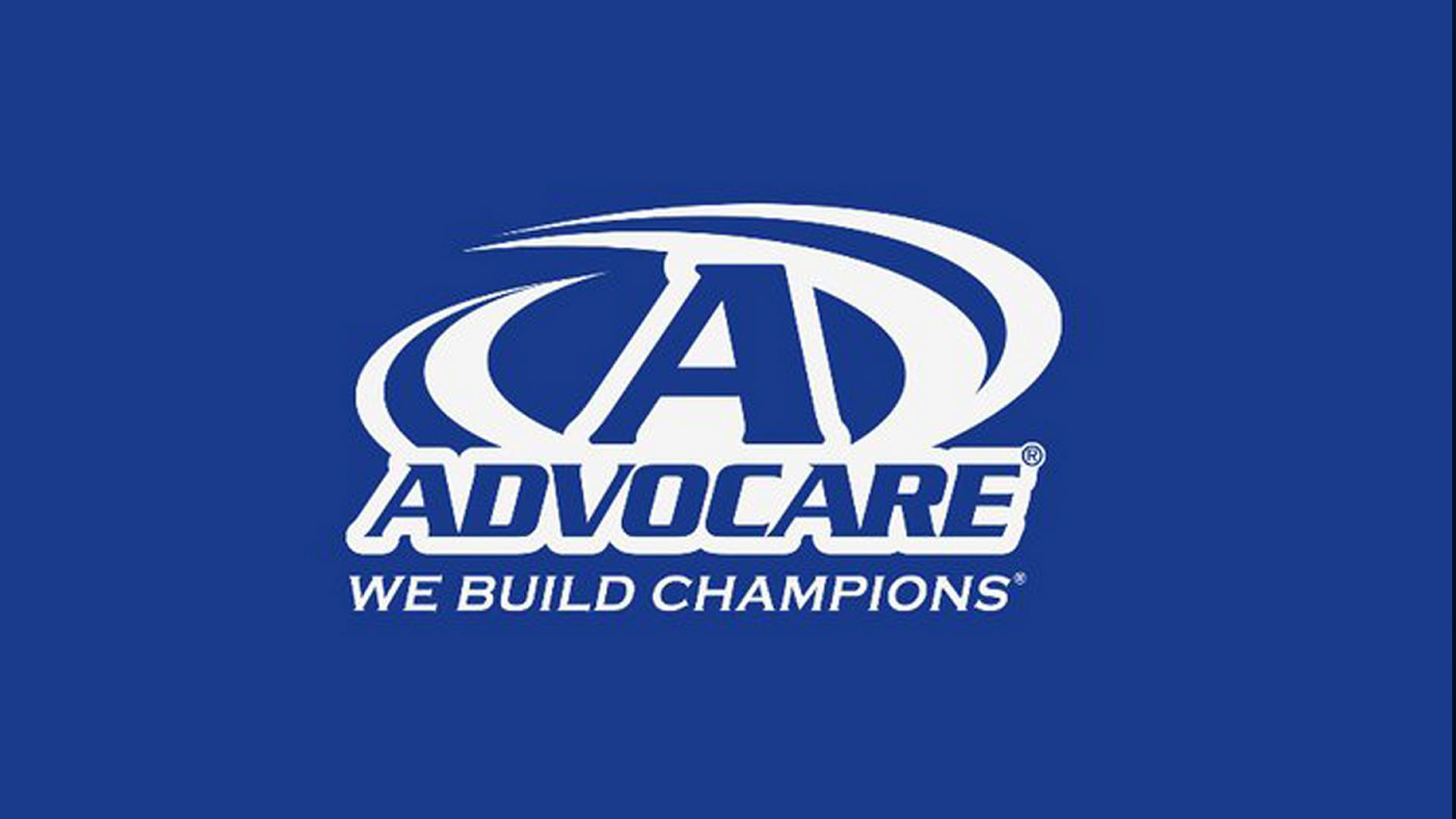 AdvoCare business changing