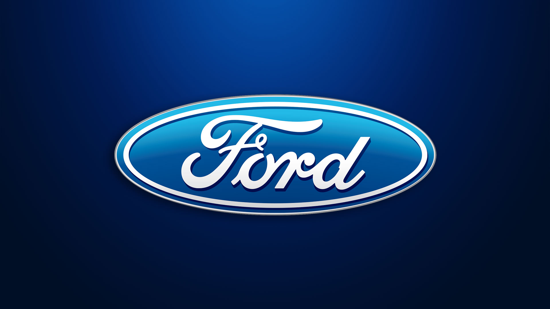 KELO Ford