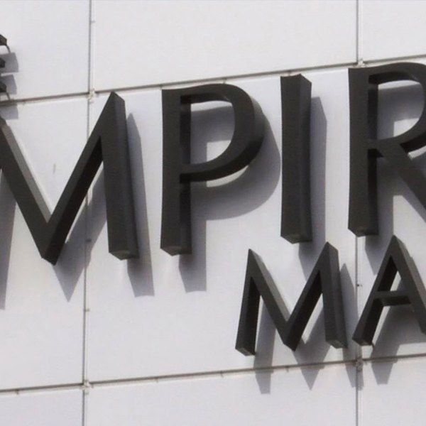 Local retailers to open store at the Empire Mall