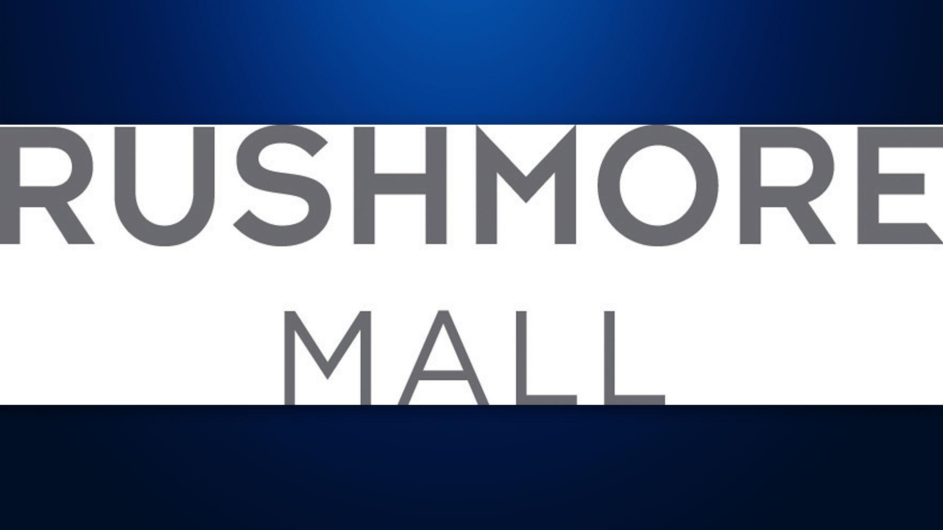 KELO Rushmore Mall